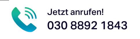 cta_call