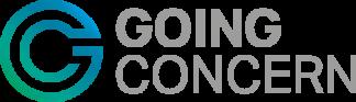 going-concern-logomain